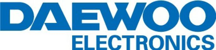 HD wallpapers daewoo electronics logo